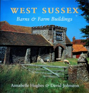barn-book-image